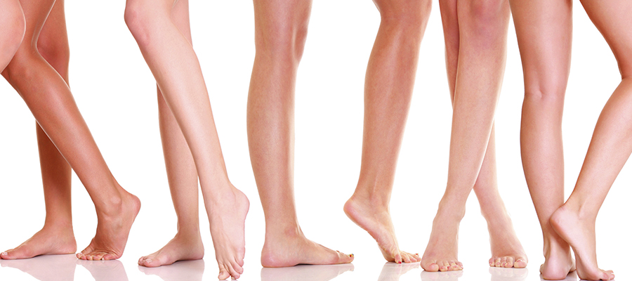 ayak-bilegi-estetigi